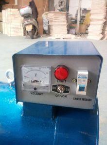 einphasiges Wechselstromgenerator Str.-5kw