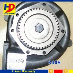 Verkoop in Uitrusting 3408 van de Motor Guangzhou de Pomp van het Water