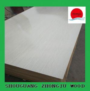 Hot vendre placage en bois naturel MDF