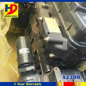 De Dieselmotor Assy van Samll van A2300 voor de Motor van Cummins