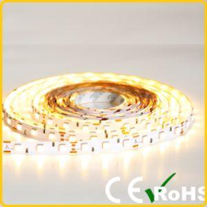 Striscia flessibile di bianco 5050 caldi LED per Lighitng domestico