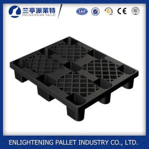 1200X1000X140mm verwendete Plastikladeplatte für Verkauf