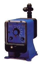 Ats Solenoid Diaphragm Pumps