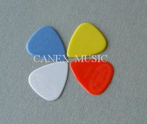 Nylon Guitar Picks / Guitar Picks / Instruments de musique (AP-G)