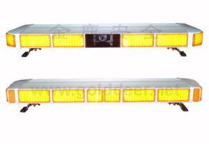 LED-Röhrenblitz Emergency Lightbar (TBD05426)