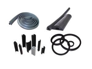 Резиновое кольцо/Газа/уплотнения/прокладки (HX-RRS)