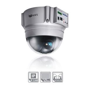 IP-Kamera (HRX-IPC02)