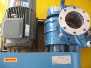 Пневматический транспорт корни и вентилятор очистки сточных вод корни вентилятора