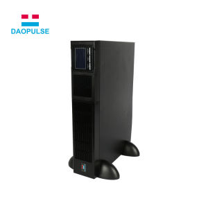 Modulare OnlineInteractive 1kVA-10kVA UPS Power