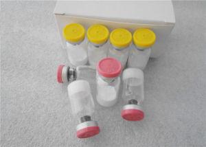 Acetato Sermorelin péptido de mejor calidad de la pérdida de peso