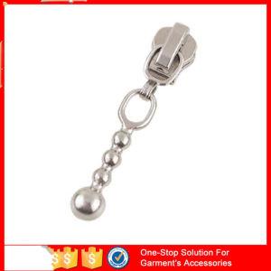 Stict QC 100% Alta calidad Zipper Extractor de cabeza