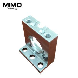 High-Density het Deel van de Metallurgie van het Poeder voor Motorfietsen en Machines