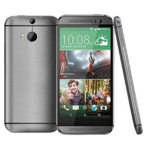 Comercio al por mayor un M8 teléfono móvil celular teléfono inteligente