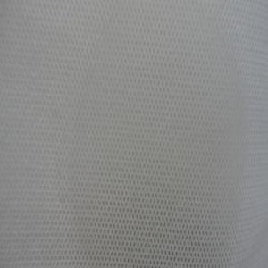 Tessuto non tessuto dei pp con idrofilo per il pannolino Topsheet