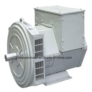 Stamford Drehstromgenerator-Hersteller mit 30kw Energie Model#By184h kopieren