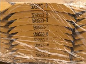 Acier inoxydable 6Y0477 bord de base de godet
