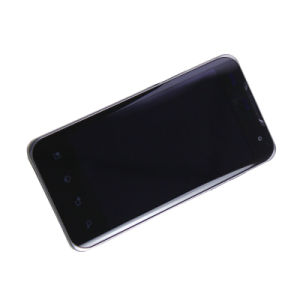 Original desbloqueado teléfono móvil inteligente de auténtico mayorista de teléfono celular para G Optimus 2X P990