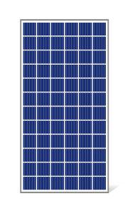Escalão um 330W Painéis Solares Fotovoltaicos para Módulo Solar 325 335 340 345 350 355 360 disponíveis