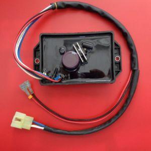 Haute qualité Gtdk AVR5-1e2d 5kw Générateur Diesel AVR