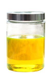Heiße wasserbasierte grüne Ausschnitt-Flüssigkeit des Verkaufs-Scc730 mit bester Qualität