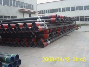 (API-5CT 16  &406mm, 18-5/8  &473mm, 20  &508mm J55, K55) 케이싱 관
