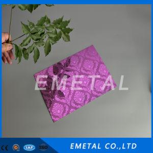 Grado 201 304 316 strato decorativo dell'acciaio inossidabile 316L 430