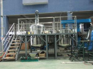 الصين من دهانة مشتّت يجعل إنتاج آلة سعر