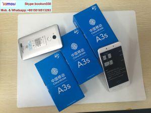 China Mobile A3s 4G Lte 2gram 16grom de Slimme Telefoon van de Vingerafdruk