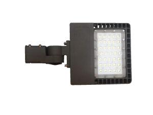 新しいデザイン60W IP 65 LEDの街灯