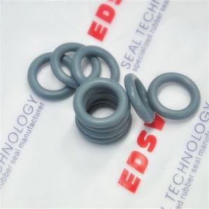 Как568 стандартного размера Ffkm/HNBR красочный резиновые уплотнительные кольца , уплотнительные кольца/резиновое уплотнение