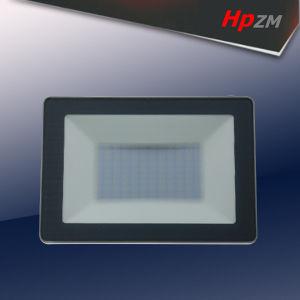 Proyector LED SMD con un tamaño pequeño