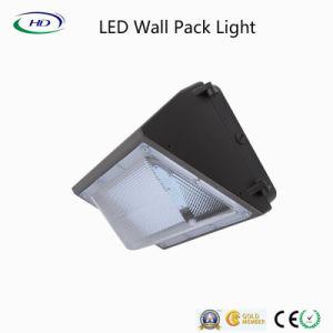 ガラス屈折器ULのために防水40W LEDの壁のパックライト