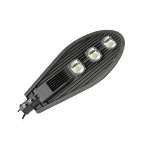5 años de garantía de la luz de la calle LED 180W con Ce&RoHS