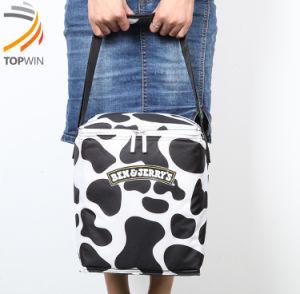 Le design de mode d'Enfants Sacs du refroidisseur des sacs pour les enfants