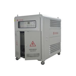 De draagbare AC Veranderlijke Weerstand biedende ProefBank van de Lading 1250kw