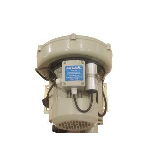 El spa y de alta presión de soplado de aire Piscina
