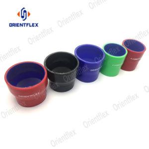 Haute Performance bleu flexible de liquide de refroidissement du radiateur auto / échangeur air-air Turbo Kit de flexible en silicone de caoutchouc fournisseurs fabricant