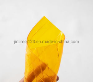 China personalizados de alta calidad de suministro de cortina de tiras de PVC