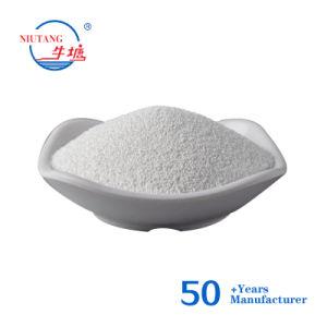 Additif alimentaire édulcorant Aspartame en poudre/ Granule