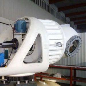 20kw380V Gerador de Turbinas Eólicas