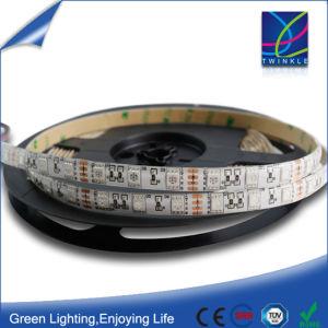 Alta qualità 14.4W/M 5050 RGB LED Light Strip