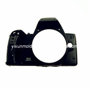 Digital Photo Frame molde de inyección de plástico