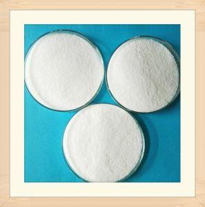 Flocculant van de Behandeling van het water het Chemische Sulfaat van het Aluminium/Vlokje Paam/PAC/Apam/CPAM/Pool