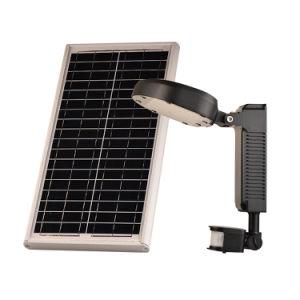 طاقة - توفير [30وتّ] شمسيّة جدار جبل ضوء