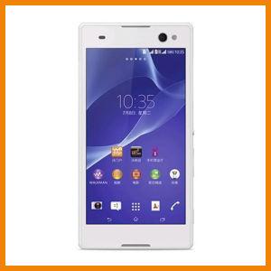 Telefone celular desbloqueado C3