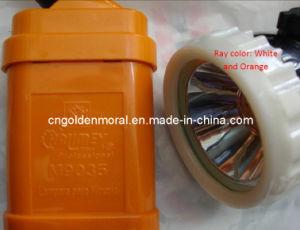 安全灯LED Chalimex M9035の安全灯