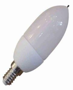 Отрицательных ионов очистителя воздуха лампа