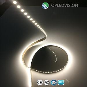 2835 120LEDs impermeabilizzano l'indicatore luminoso della corda del LED per l'alta qualità