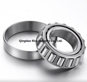 Los cojinetes cónicos Rolller LM241148/fila doble de pulgadas de alta calidad de rodamiento de rodillos rodillo/776801/Forja/acero forjado parte/Conjunto de rueda/Tractor parte/cojinete