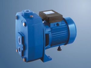 Jet Pump (DP-A(B))